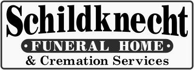 Schildknecht Funeral Home