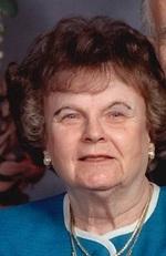 Verna Anna Marie  Votrian (Hesse)