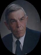 Alan Canterbury