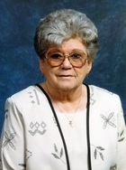 Ruth Delva
