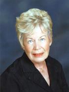 Joyce Eversman