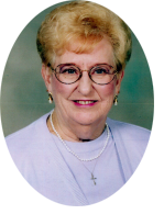 Lucille Gross