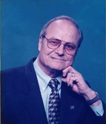 "Gerald John ""Jack""  Schilling"