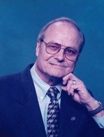 Gerald Schilling