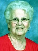 Donna Bender