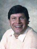 Craig Seipp