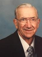 Lester Hilden