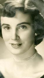 Mary Broadway (Hodge)
