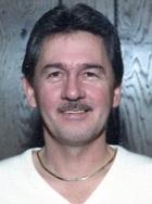 Joseph Valtos