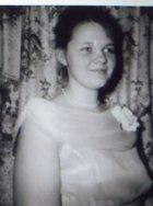 Sharon Ganger