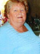 Lucille Schneider