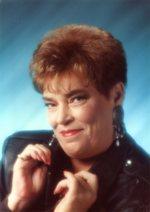 Kathleen Mullen