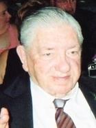 Raymond O'Connor