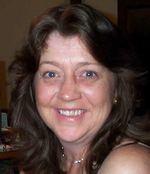 Vickie Thorsen (Bohnenstiehl)