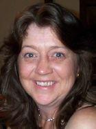 Vickie Thorsen