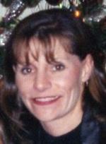 Stephanie Riley (Monken)