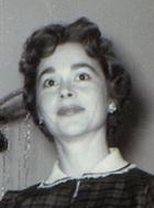 Janis Weston