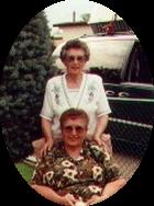 Marie Lyons