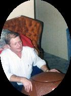 Dale Reeser