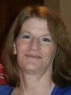 Laurene Schultz