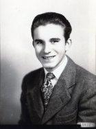 Milton Forrester