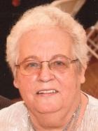 Lora Shearer