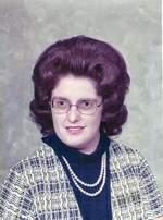 Bonnie Ahle (Kessinger)