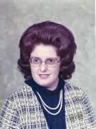Bonnie Ahle