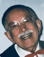 Gennaro Costantini