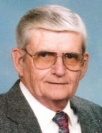 George Taylor