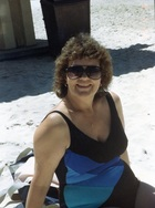Karen Jerashen