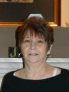 Carolyn Mahlman