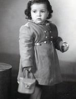 Elham Misiak