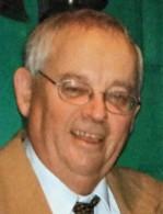 Orville Lester