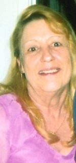 Marcia Latkovich (Walker)