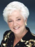 Carole Owings