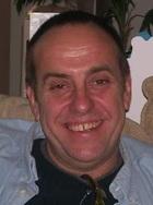 Stephen Gartland