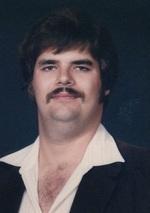 """Jay """"Matt"""" McDaniel"""
