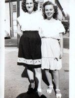 Betty Hubbard