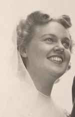 Claire Ann  Fleming (Dwyer)