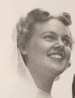 Claire Fleming