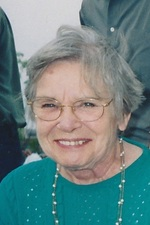 Florence J.  Cranker